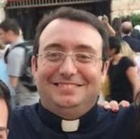 Don Stefano Polli